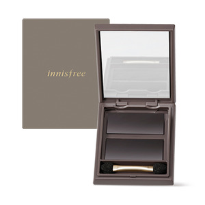 Innisfree My Palette [Small]