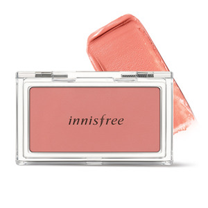 Innisfree My Palette My Blusher (Cream) 4g