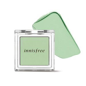 Innisfree My Palette My Color Corrector