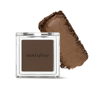 Innisfree My Palette My Eyebrow 2.4g