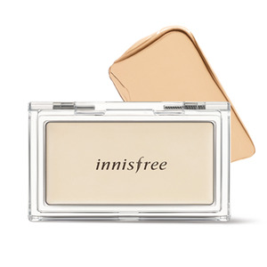 Innisfree My Palette My Highlighter (Cream) 4g