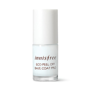 Innisfree Eco Peel Off Base Coat Pro 6g
