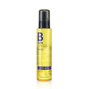 Holika Holika Biotin Damage Care Oil Mist 120ml