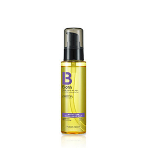 Holika Holika Biotin Damage Care Oil Serum 80ml