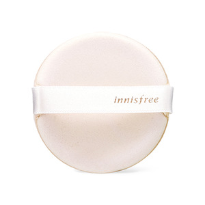 Innisfree Beauty Tool Jelly Puff