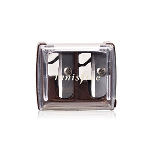 innisfree Beauty Tool Dual Pencil Sharpener