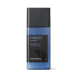 Innisfree Forest For Men Moisture Skin 180ml