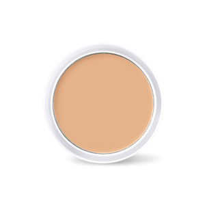 Innisfree Melting Cover Foundation Refill SPF50+ PA+++ 14g