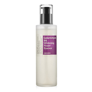 COSRX Galactomyces 95 Whitening Power Essence 100 ml