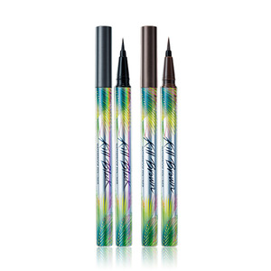 CLIO Water-Proof Pen Liner (Limited Edition)