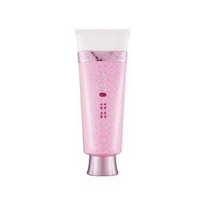 Missha Ye Hyeon Jin-Bon Sleeping Cream 150ml