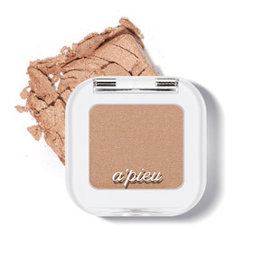 A'PIEU Mineral Mono Shadow Shimmer 1.9g