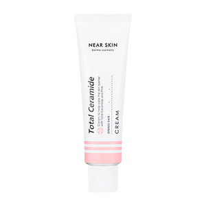 MISSHA NearSKIN Total Ceramide Cream 50ml