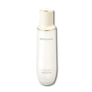 O HUI Phyto Vital Refreshing Toner 150ml