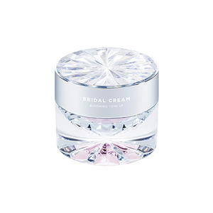 Missha Bridal Cream Blooming Tone Up 50ml