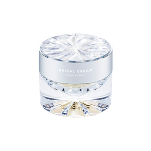 Missha Bridal Cream Repair Firming 50ml