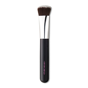 Etude House Play 101 Easy Contour Brush