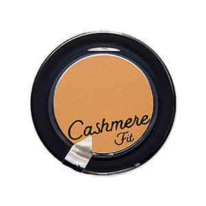Etude House Cashmere Fit Eyes 2g
