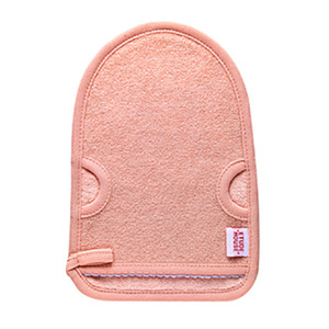 Etude House My Beauty Tool One Shot Cleansing Glove