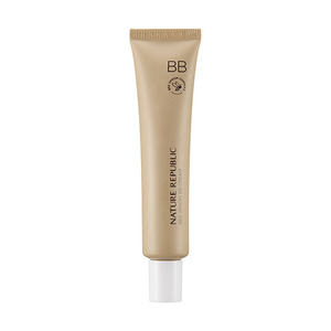 NATURE REPUBLIC Bee Venom BB Cream SPF30 PA++ 40ml
