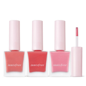 Innisfree Flower Blusher 8.5ml (2017 limited)