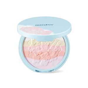 Innisfree Blooming Highlighter 9.5g (2017 limited)