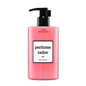 ARITAUM Perfume Tailor Body Lotion