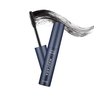 A'PIEU Daily Proof Mascara 10g
