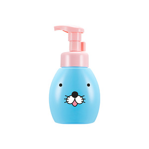 A'PIEU Bonobono Edition Deep Clean Bubble Foam 200ml