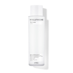 A'PIEU Hyaluthione Soonsoo Lotion 170ml