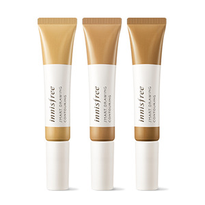 Innisfree Smart Drawing Contouring 12ml