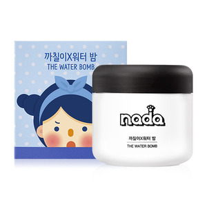 nada RoughyX THE WATER BOMB 50g