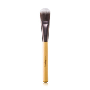 Innisfree Beauty Tool Foundation Brush