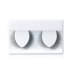 Innisfree Beauty Tool Special Eyelashes