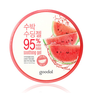 goodal Water Melon Soothing Gel 300ml