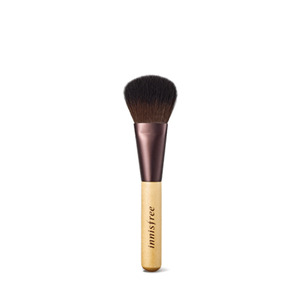 Innisfree Beauty Tool Mini Blusher Brush