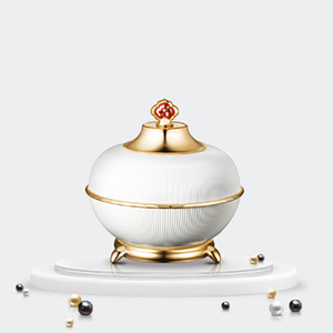 The History of Whoo Secret Court Cream 50ml