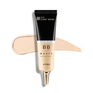 A'PIEU BB Maker Long Wear SPF30 PA++ 20g