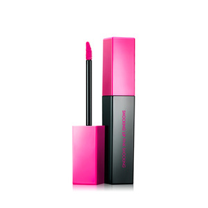 TONYMOLY NEW Perfect Lips Shocking Lip 4g