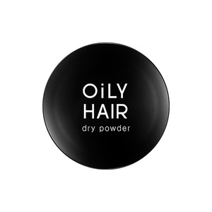 A'PIEU Oily Hair Dry Powder 5g