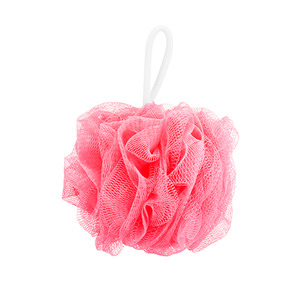Missha Shower Ball