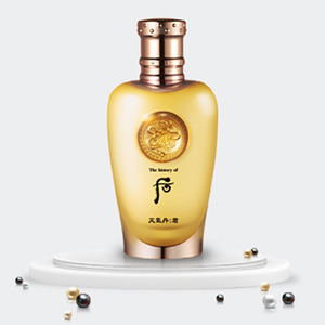 The History of Whoo Cheongidan Goon Hwa Yang Lotion 110ml