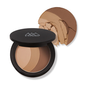 ACONCEPT A: Shape of My Face Triple Contour 11g