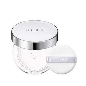 HERA WHITE PROGRAM TONE-UP CUSHION CREAM REFILL 12g