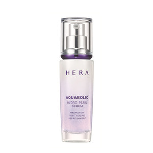 HERA AQUABOLIC MOISTURIZING HYDRO SERUM 40ml