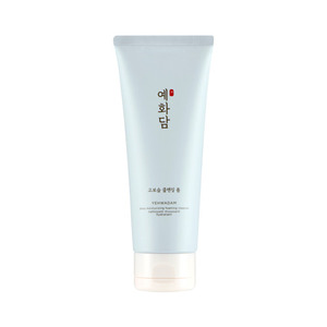 The FACE Shop YEHWADAM Deep Moisturizing Foaming Cleanser 150ml