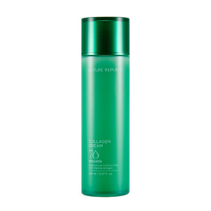 Nature Republic Collagen Dream 70 Emulsion 150ml