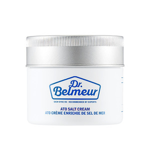 The FACE Shop Dr.Belmeur Ato Salt Cream 100ml