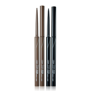 CLIO 1.5mm Slim-Tech Pencil Liner
