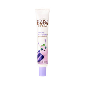It's skin PRESTIGE Bebe Bio Balm D'escargot 50ml